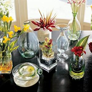 Флористическое стекло
