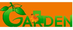 Интернет - магазин товаров для сада, огорода, загородного дома и дачи