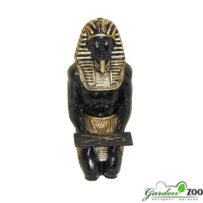 Фигура Фараон - фото 19091