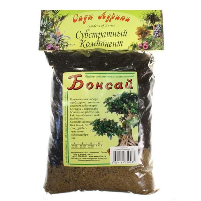 СА бонсай 1л
