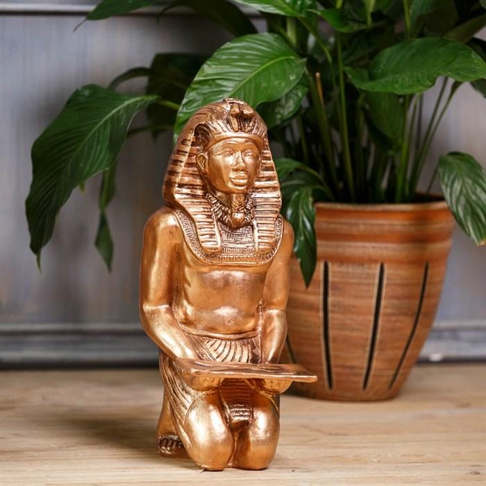 Фигура Фараон - фото 63740
