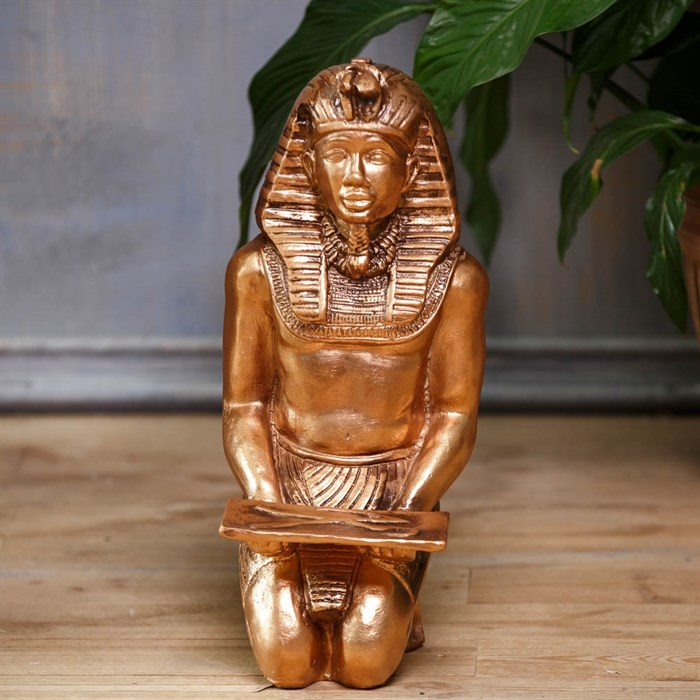 Фигура Фараон - фото 63741