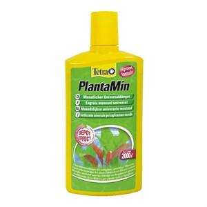 ТЕТРА Плант Плантамин для растений 500мл