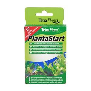 ТЕТРА Планта старт для растений