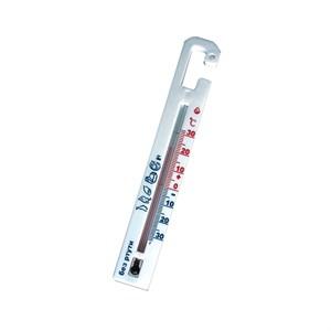 Термометр бытовой ТБ-3-М1 исп.7 для холодильника