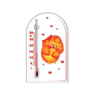 Сувенир Термометр П-22ТУ комнатный
