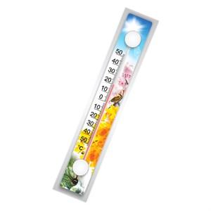 Термометр бытовой Солнечный зонтик