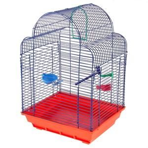Клетка для птиц Купол