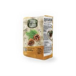 Удобрение Любо-Зелено для Хвойных 1кг брикет