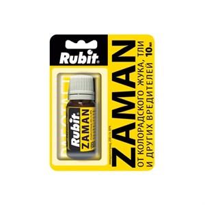 Рубит Заман 10мл