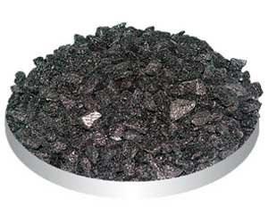 Грунт ТРИТОН блестящий 800г черный