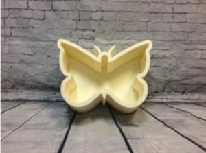 Коробка Бабочка