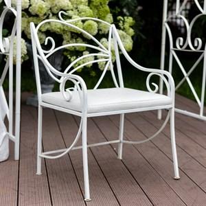 Кресло садовое (аренда)