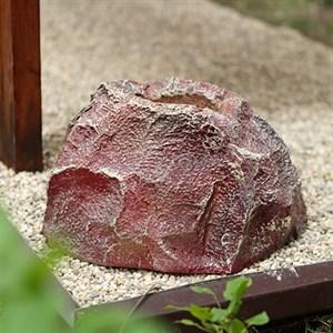 Кашпо Камень малый