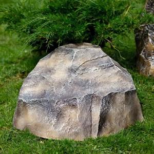 Крышка люка Камень 60