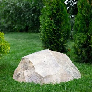 Крышка люка Камень 80