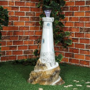 Светильник Маяк - фото 63336
