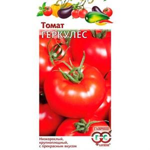 Томат Геркулес 0,1г