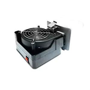 Вентилятор для гриля FAN SKL-GFA