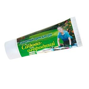 Крем Садово-огородный 75мл