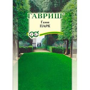 Газон Парк 20 г