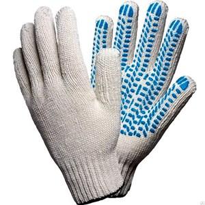 Перчатки х/б 5 нитей Протектор