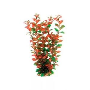 Растение ТРИТОН пластмас. 34см 3469