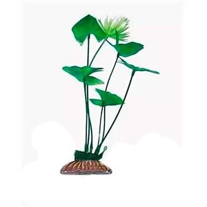 Растение ТРИТОН пластмас. 29см 2994