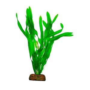 Растение ТРИТОН пластмас. 25см 2556