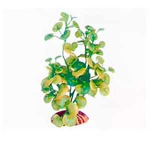 Растение ТРИТОН пластмас. 16см 1671