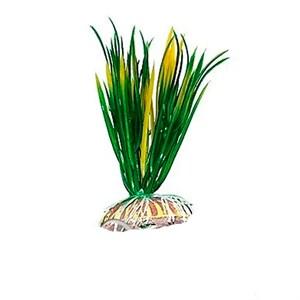 Растение ТРИТОН пластмас. 16см 1665