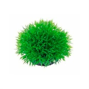 Растение пластмасcовое с распылителем 9см AR0904